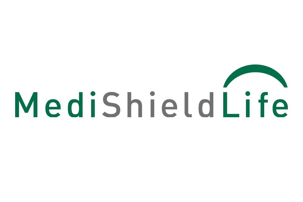 MediShield Life