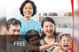 Free Cancer Screening