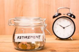 Zoom Webinar: Planning for Your Retirement with CPF