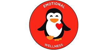 7 Dimensions of Wellness - Emotional