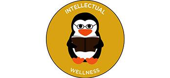 7 Dimensions of Wellness - Intellectual