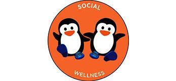 7 Dimensions of Wellness - Social