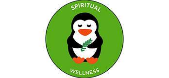 7 Dimensions of Wellness - Spiritual