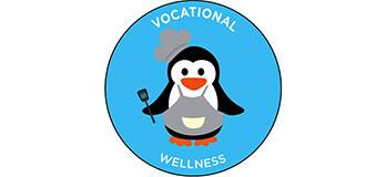 7 Dimensions of Wellness - Vocational